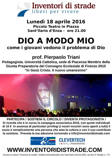 evento-triani-circolo-ids