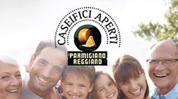 logo_home_CaseificiAperti2016