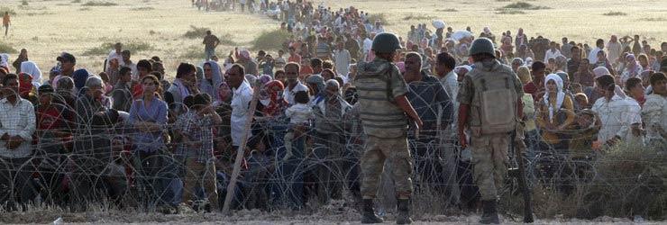 migranti-ai-confini-europei