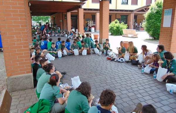 oratorio-don-bosco