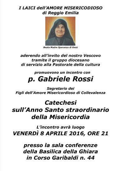 padre-G.Rossi