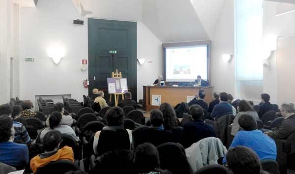 presentazione-traduzioni-milano-1