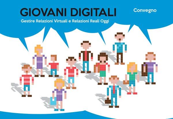 programma-convegno-Giovani-Digitali-14-05-16-1