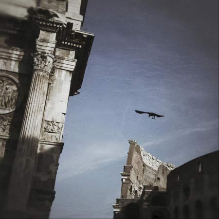 07-2012-Roma-1063