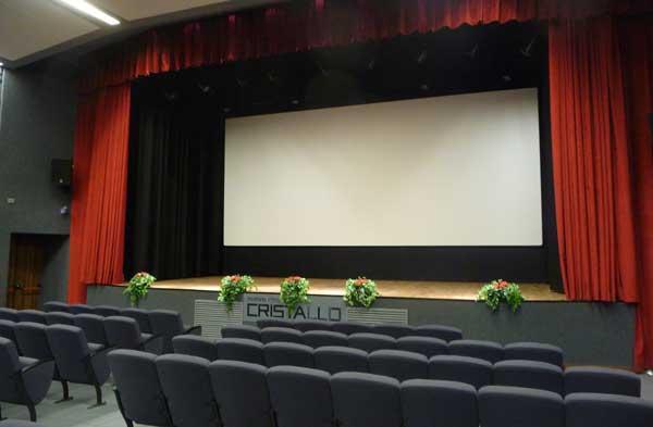 3-palco-schermo
