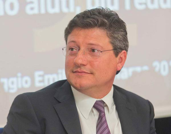 ALESSANDRO-BEZZI-PRESIDENTE-CONSORZIO-PARMIGIANO-REGGIANO