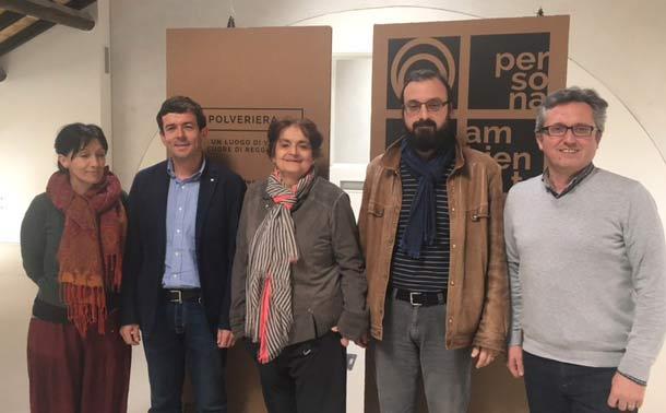 CONSIGLIO-ROMERO-Barbara-Chierici-Valerio-Maramotti-Mirella-Battistoni-Luca-Dosi-Luigi-Codeluppi