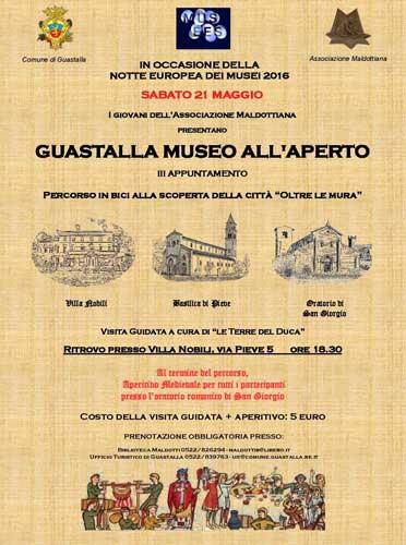 CULTURA-III-guastalla-museo-all-aperto-page-001