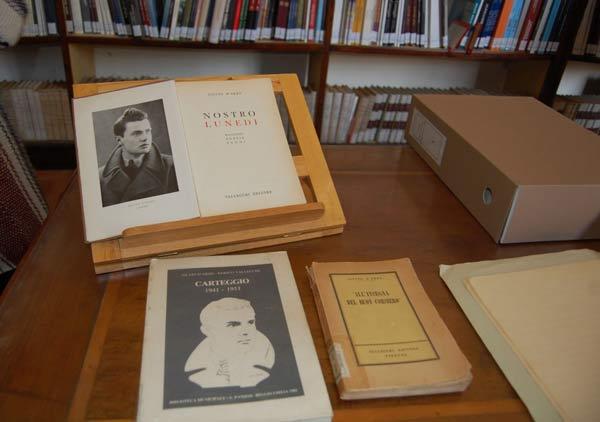 Fondo-D'Arzo---Biblioteca-Panizzi-(28.4