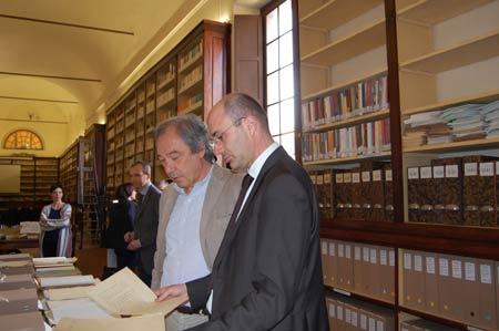 Fondo-D'Arzo---cs-3-Biblioteca-Panizzi-(28.4
