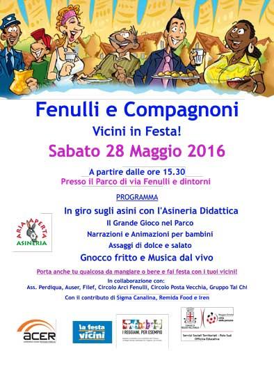 Invito-Festa-Compagnoni-Fenulli-sabato-28-maggio-2016