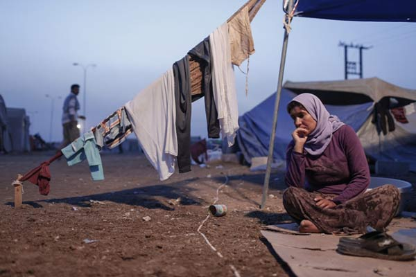 Iraq_settembre_2014