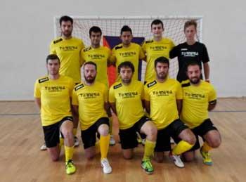 Joga-Bonito-1^-Class