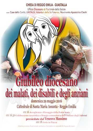 Locandina-Giubileo-malati-29-maggio-2016