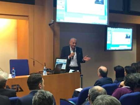 Marco-Corradi-alla-presentazione-in-Enea-a-Roma