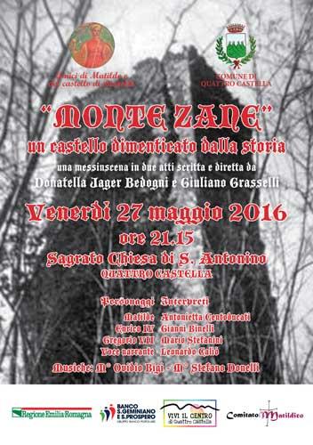 MonteZane-Volantino-A5