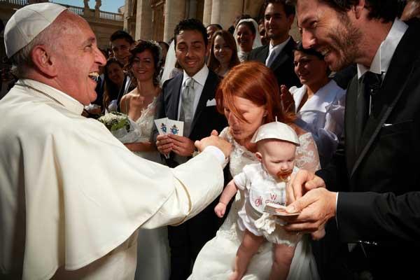 Papa_Francesco_famiglia