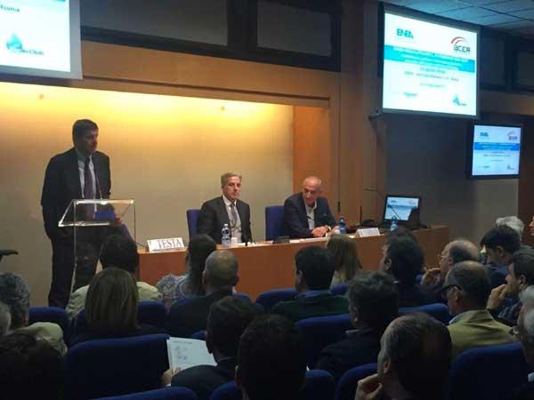 Presentazione-della-sperimentazione-di-Acer-in-Enea-a-Roma