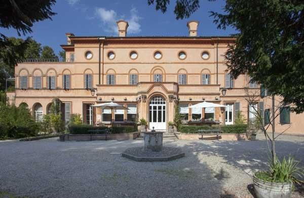 VILLA-NOBILI-A-GUASTALLA-panoramica-villa-nobili_2_121632