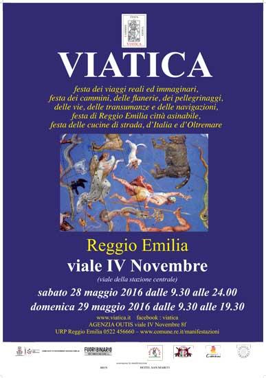 Viatica-2016---manifesto