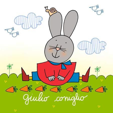 giulioconiglio