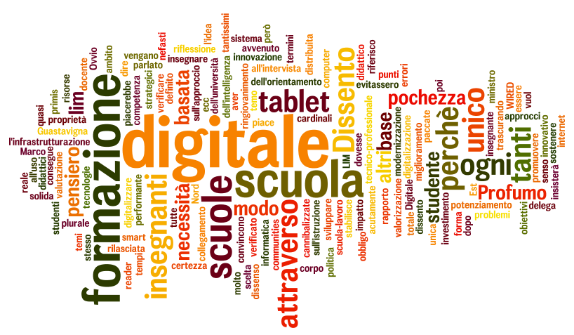 scuola-digitale-2