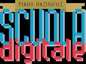 scuola-digitale-3