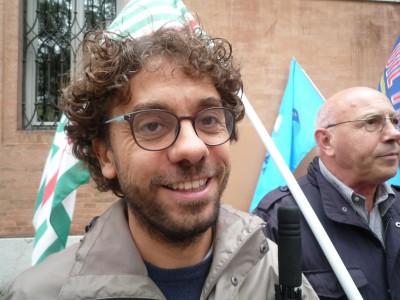 Andrea Sirianni