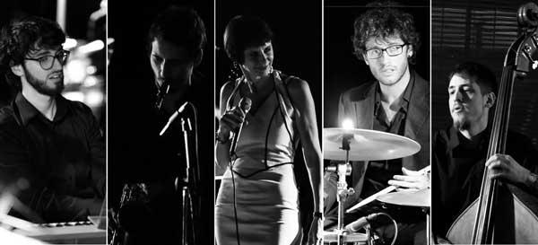 CONCERTO-PER-GRADE-_-Twins-Quintet