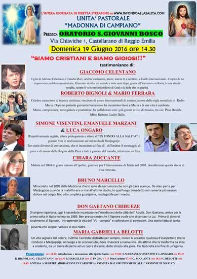 Castellarano-19-giugno-2016