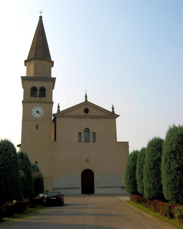Chiesa Bibbiano_784_2028