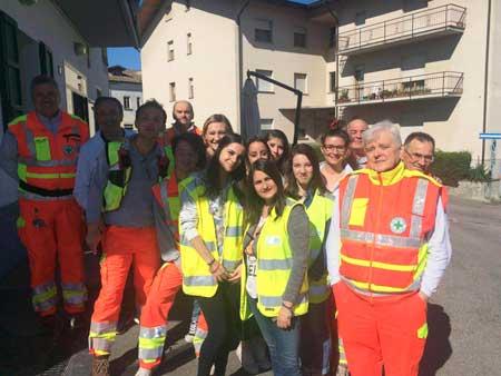 Corso-Croce-Verde-per-Mandela-Castelnovo-Oss