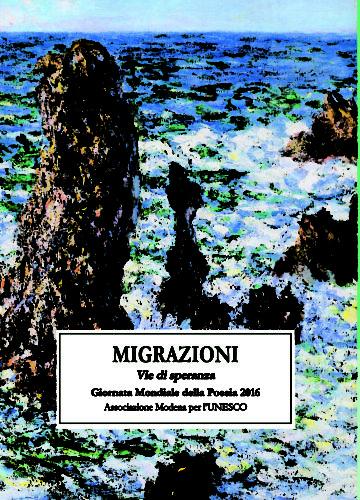 Cover Poesie 2016 . tre