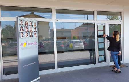 La-nuova-sede-operativa-in-via-Matteotti-a-Montecchio
