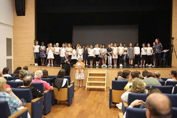 Muiscainsieme-coro-Parma