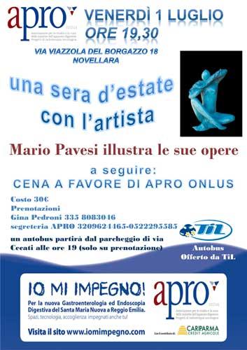 Serata-Pavesi-1