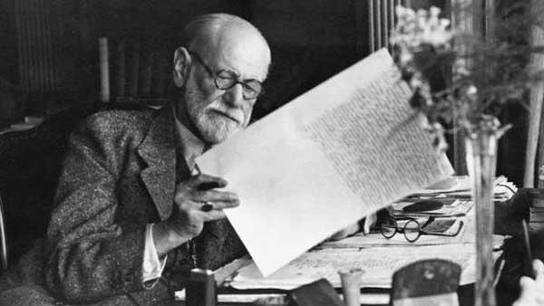 Sigmund-Freud-1