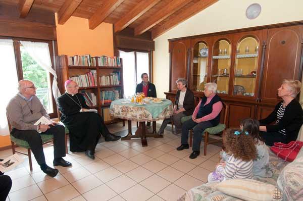 Visita-Vescovo-Bernolda-23.04