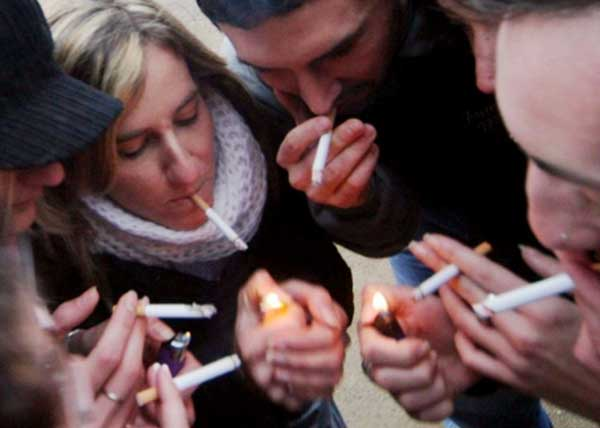 adolescenti-fumo