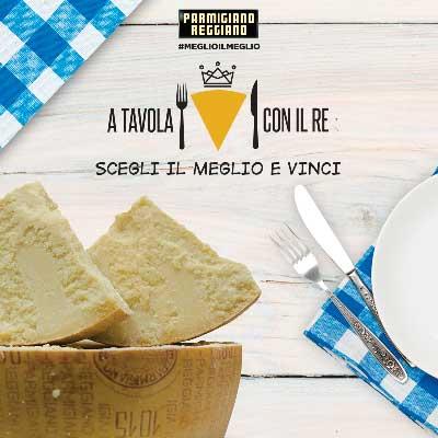concorso-parmigiano-reggiano