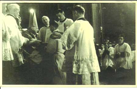 foto-1_Ordinazione_29-giugno-1946