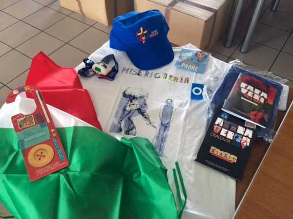 kit-degli-italiani