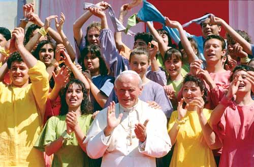 1993-papa-Wojtyla-in-Sicilia