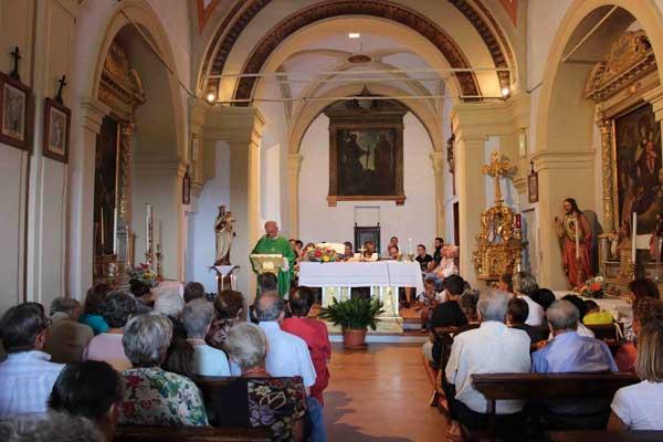 Monchio-delle-Olle-santa-messa-IMG_0298