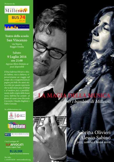 OLIVIERI_SABINO-09.07