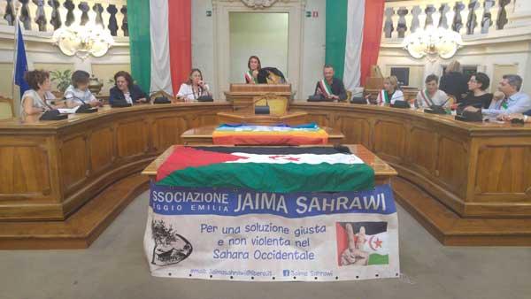 Sahrawi_2