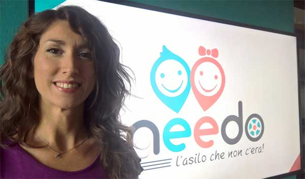 VanessaNeedo