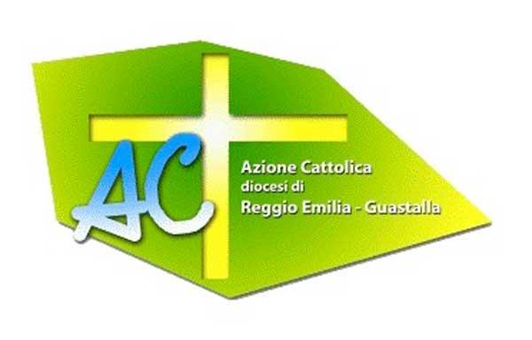 azione_cattolica_5