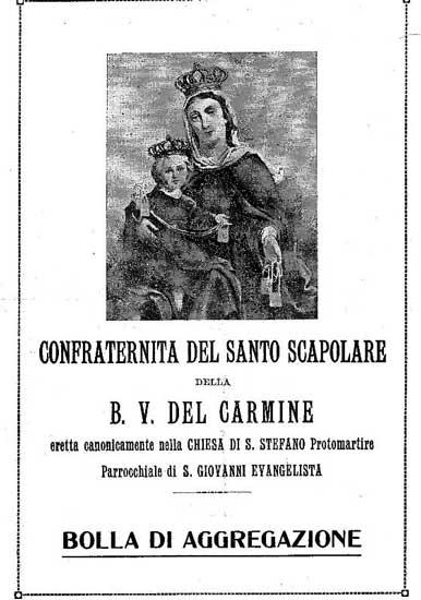 carmelo1
