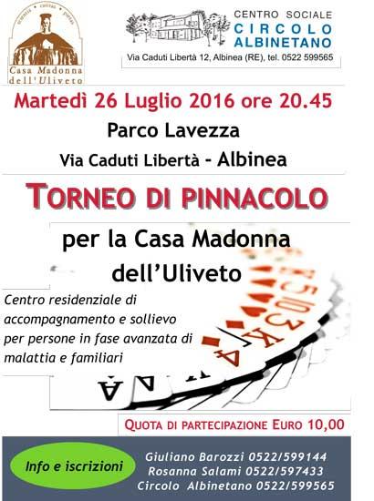 pinnacolo-26072016-A4